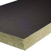 paroc invent 60 g2 d mmplatte schwarz kaschiert. Black Bedroom Furniture Sets. Home Design Ideas