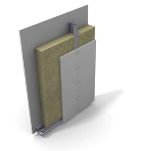 schallisolierung und schalld mmung in geb uden. Black Bedroom Furniture Sets. Home Design Ideas